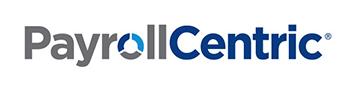 Payroll Centric