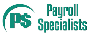 Payroll Specialists Inc